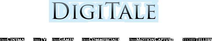 DigiTale Studios